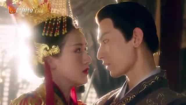 Love and Redemption Ep 27 Part 1
