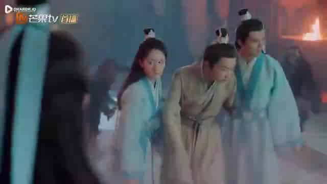 Love and Redemption Ep 30 Part 1
