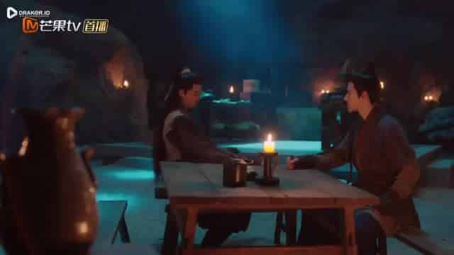 Love and Redemption Ep 31 Part 1
