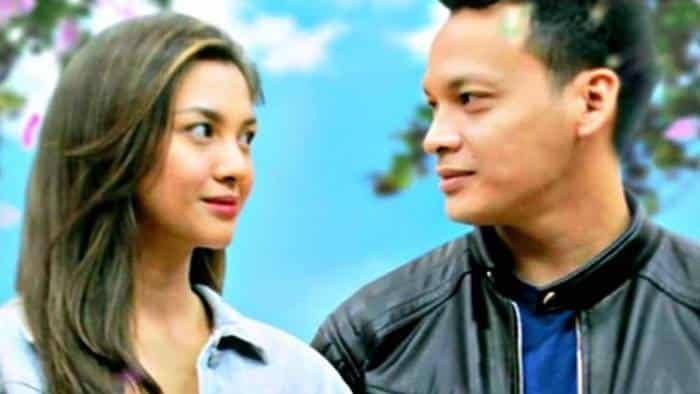 FTV Catatan Harianku: Jalan Cinta Kita (2020)