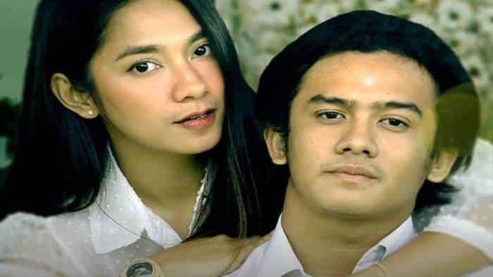 FTV Catatan Harianku: Satu Cinta Untuk Selamanya (2020)