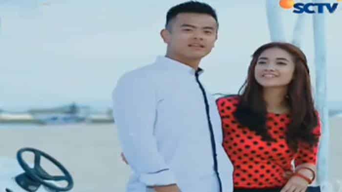 FTV Cincin Wasiat Bawa Jodoh (2015)