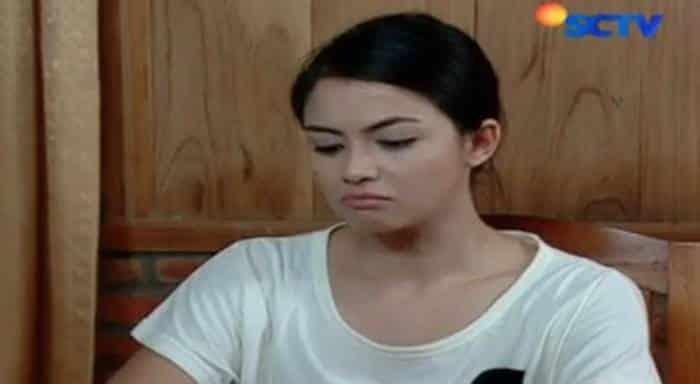 FTV Cinta Selegit Uli Betawi (2012)
