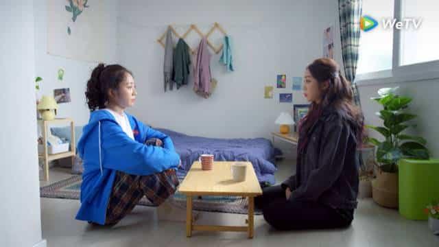 One Fine Week 2 / Seminggu Terindah 2 (Web Drama 2020)