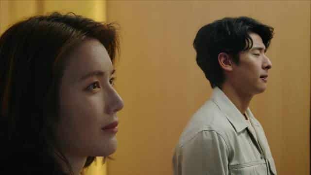 Voice in the Rain (Drama Thailand 2020)