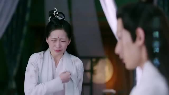 Love and Redemption Ep 44 Part 1