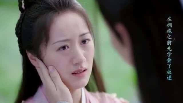 Love and Redemption Ep 40 Part 1