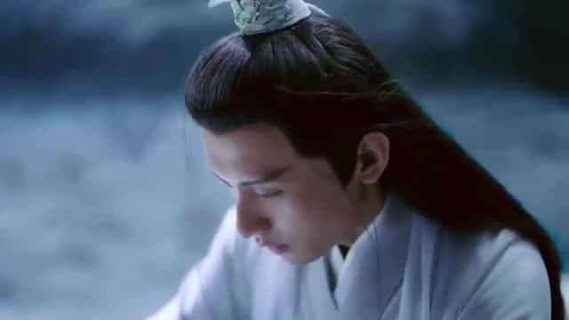 Love and Redemption Ep 41 Part 1