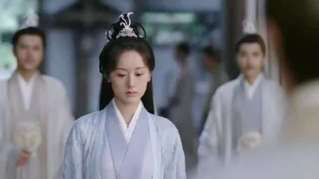 Love and Redemption Ep 42 Part 1