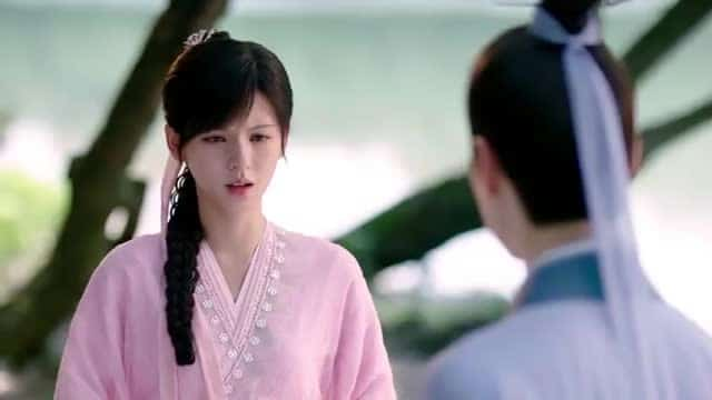 Love and Redemption Ep 44 Part 2