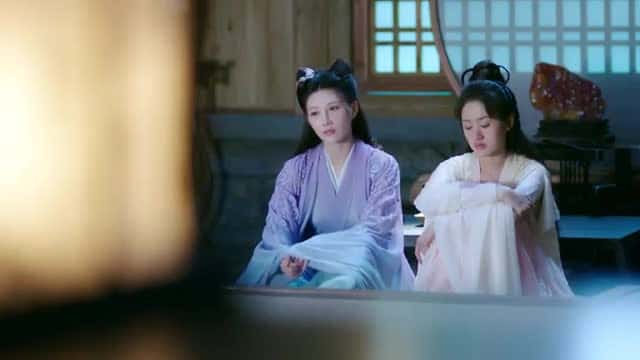 Love and Redemption Ep 39 Part 2