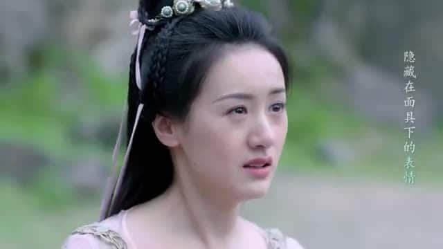 Love and Redemption Ep 37 Part 2