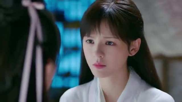 Love and Redemption Ep 40 Part 2