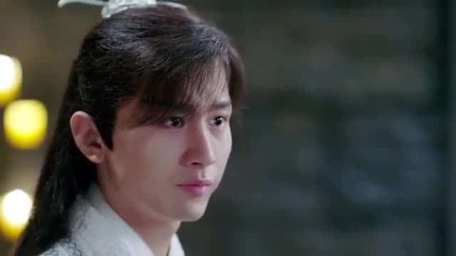 Love and Redemption Ep 36 Part 1
