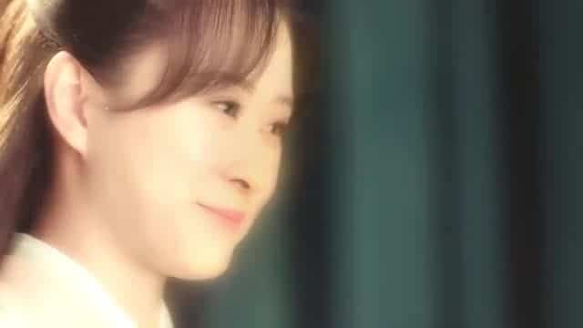 Love and Redemption Ep 39 Part 1