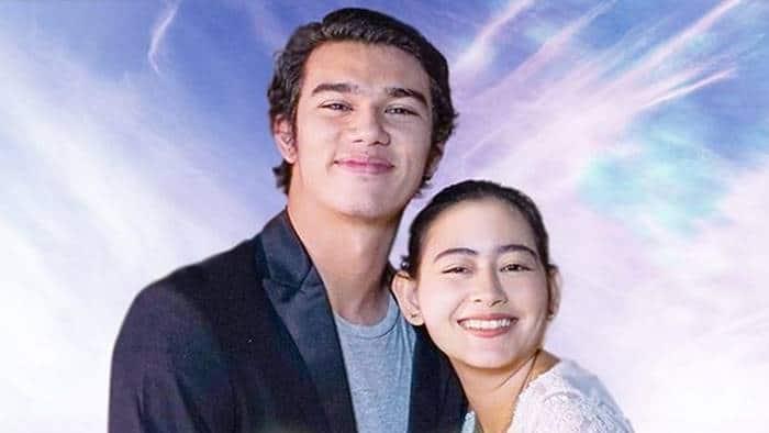 FTV Catatan Harianku: Cinta Tak Bersyarat (2021)