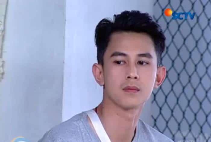 FTV Cowok Keren No 24 (2014)