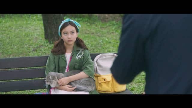 Mr. Zoo: The Missing VIP (Film Korea 2020)