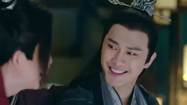 Love and Redemption Ep 46 Part 1