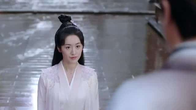 Love and Redemption Ep 49 Part 2