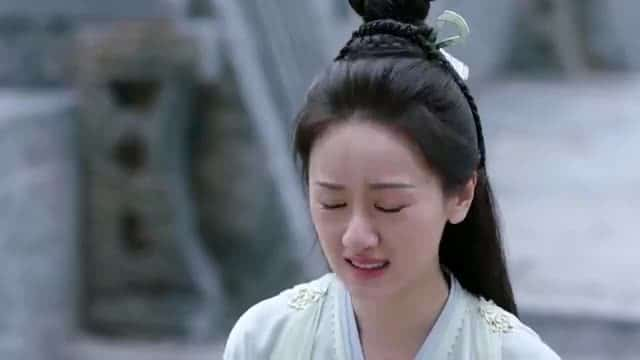 Love and Redemption Ep 48 Part 2