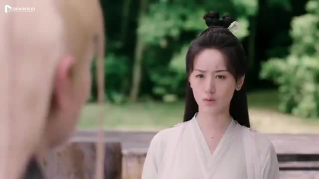 Love and Redemption Ep 48 Part 1