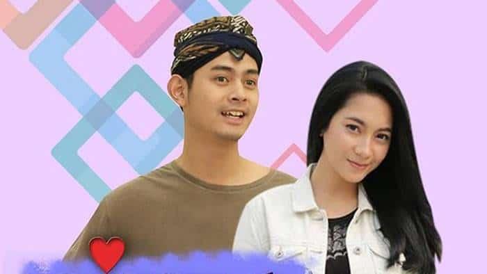 FTV Cinta Pulang Kampung (2018)