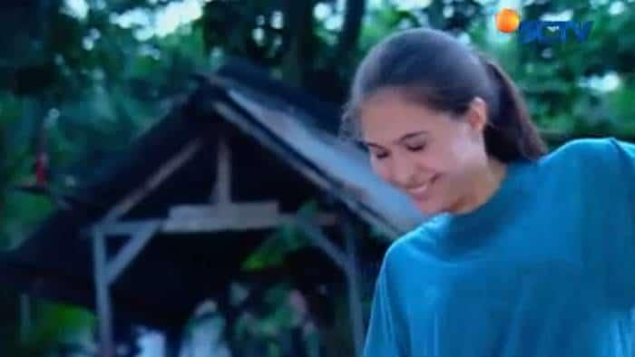FTV Wanted Suami Kaya Dan Ganteng (2013)