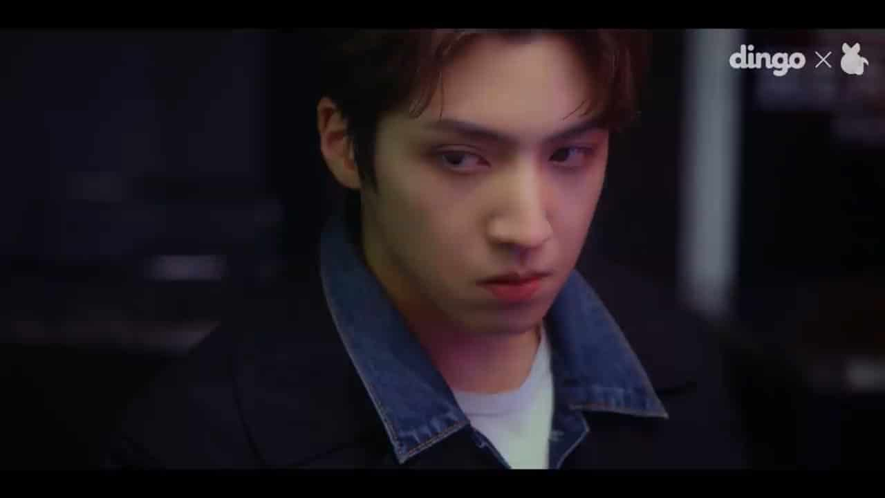 Convenience Store Fling Ep 5