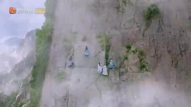 Love and Redemption Ep 57