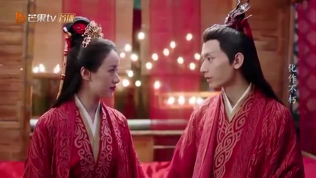 Love and Redemption Ep 59