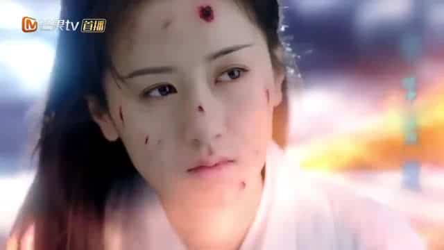 Love and Redemption Ep 56