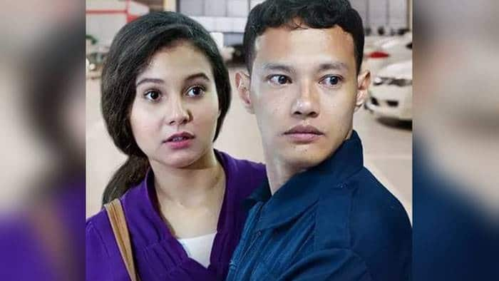 FTV Calon Mantu Idaman Check! (2021)