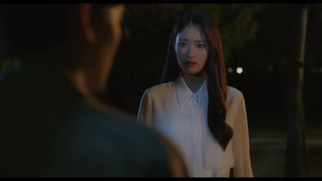 The Sweet Blood Ep 9