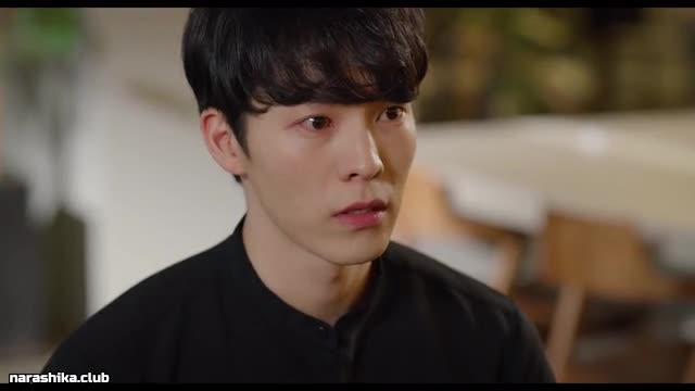 The Sweet Blood Ep 10