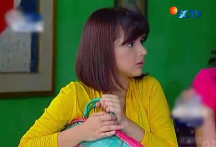 FTV Cintaku Rasa Bebek Goreng (2014)