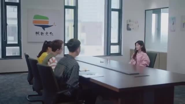 Please Feel at Ease Mr. Ling Ep 6 Part 2