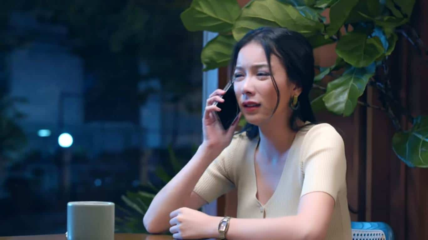 Oh My Boss Ep 11