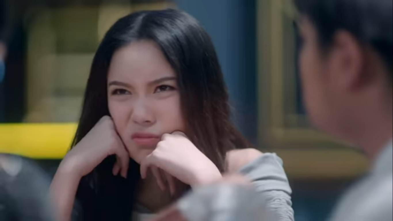 Oh My Boss Ep 7