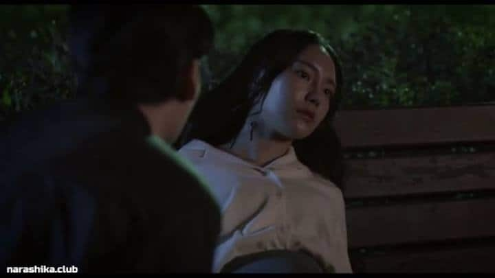 The Sweet Blood Ep 11