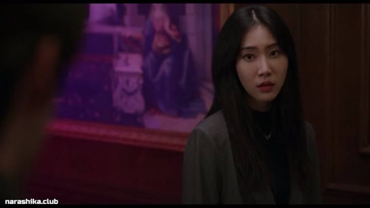 The Sweet Blood Ep 13