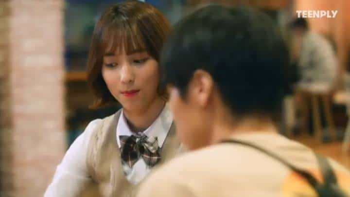 Let Me Off The Earth Ep 6