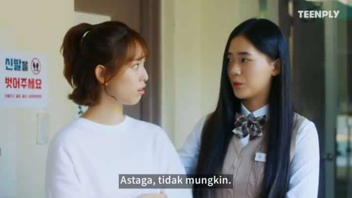 Let Me Off The Earth Ep 7