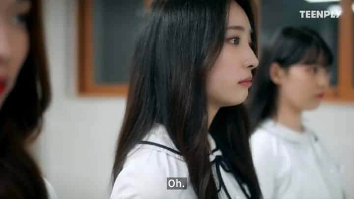 Let Me Off The Earth Ep 10