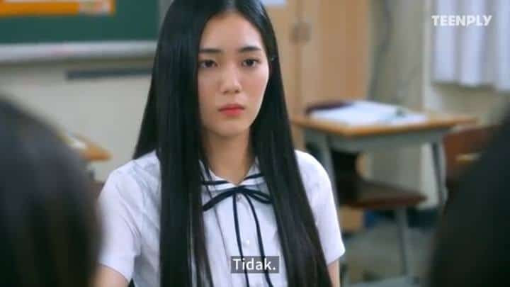 Let Me Off The Earth Ep 11