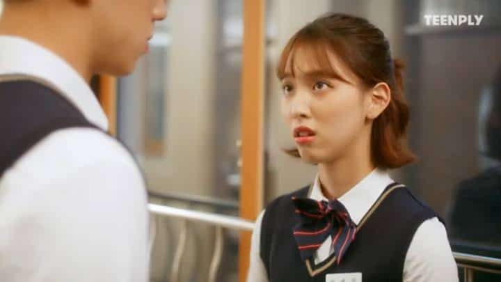Let Me Off The Earth Ep 14